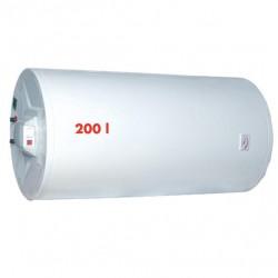 Euro 200 X