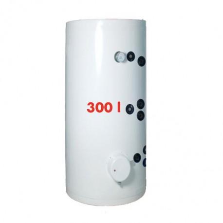 Euro 300 S1