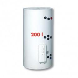 Euro 200 S2