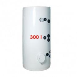 Euro 300 S2