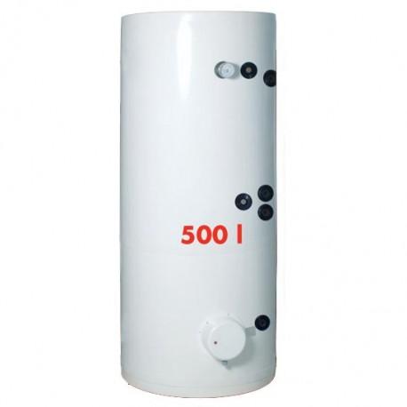 Euro 500 S2