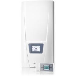 Digitálne riadený luxusný - DSX Touch (18-27kW/3x400V)