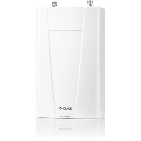 Digitálne riadený CDX7 (7kW/3x400V)