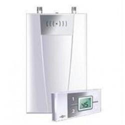 Digitálne riadený CFX(11-13kW/3x400V)