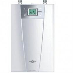 Digitálne riadený CEX-U(11-13kW/3x400V)