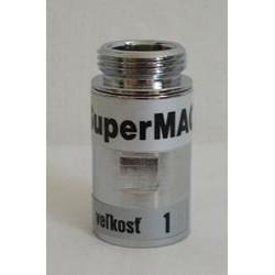 SuperMAG - veľ.1