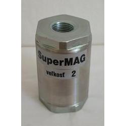 SuperMAG - veľ.2