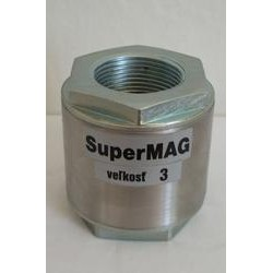 SuperMAG - veľ.3