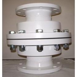 SuperMAG - PV5 - 5 DN 200