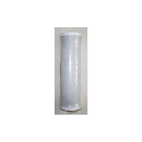Vložka - kryštalický polyfosfát